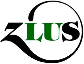 Zveza ljudskih univerz Slovenije - ZLUS