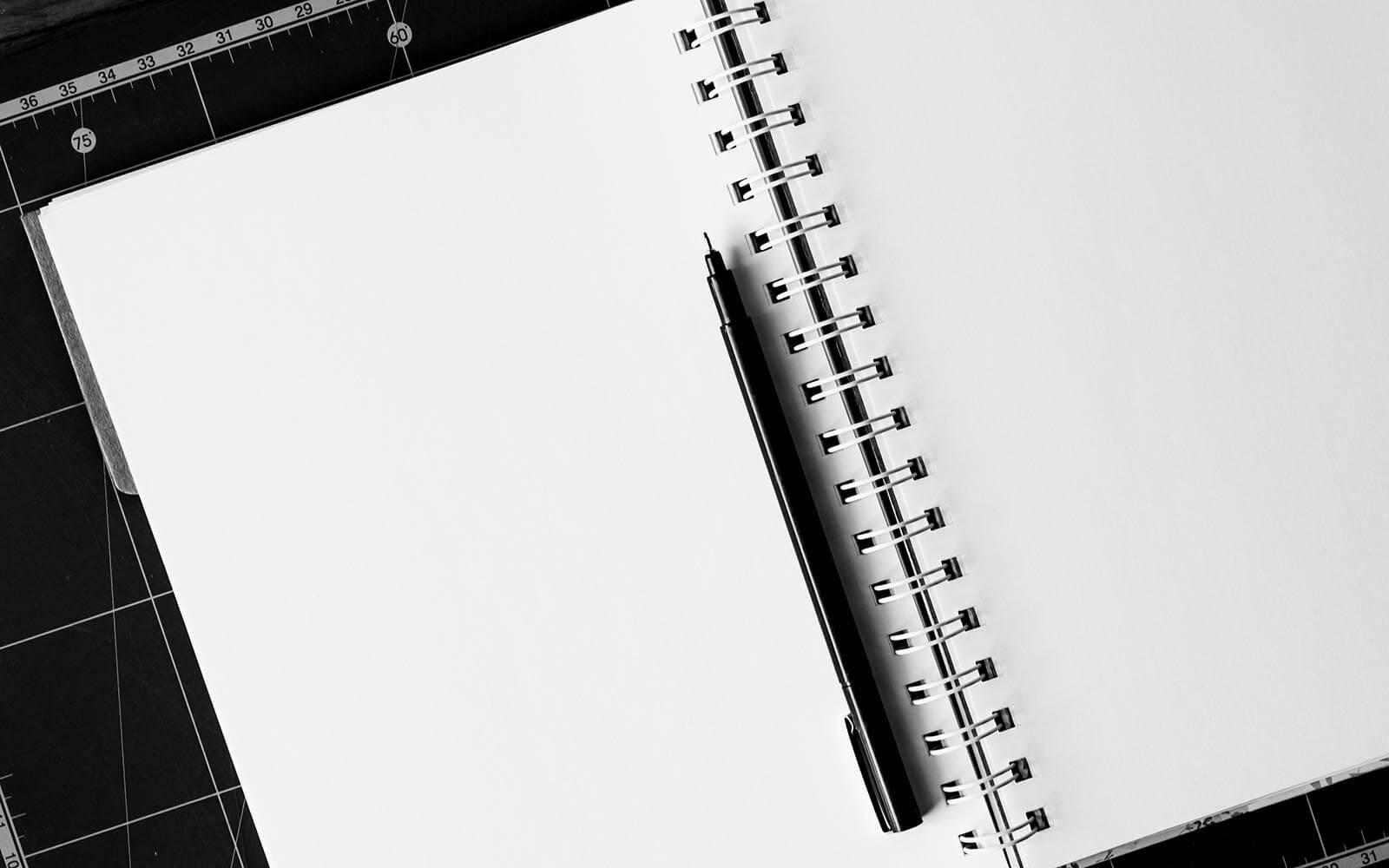 Strokovno usposabljanje organizatorjev IO – Usposabljanje za mentorje in medgeneracijski prenos znanj