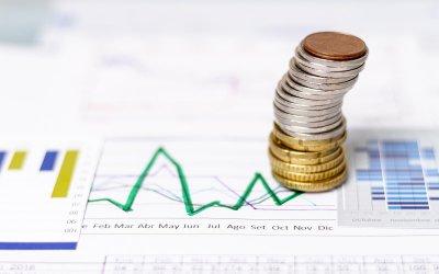 Kako obvladati osebne finance