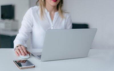 Računalniška pismenost za odrasle